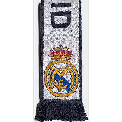 Écharpe Real Madrid - adidas performance - Modalova