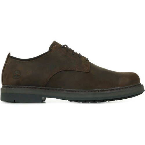 Chaussures Squall Canyon WP - Timberland - Modalova