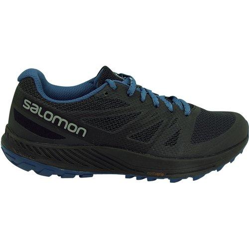 Chaussures de trail SENSE ESCAPE NOCTURNE - Salomon - Modalova