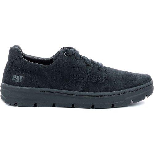 Sneakers basses Cuir Rialto - Caterpillar - Modalova