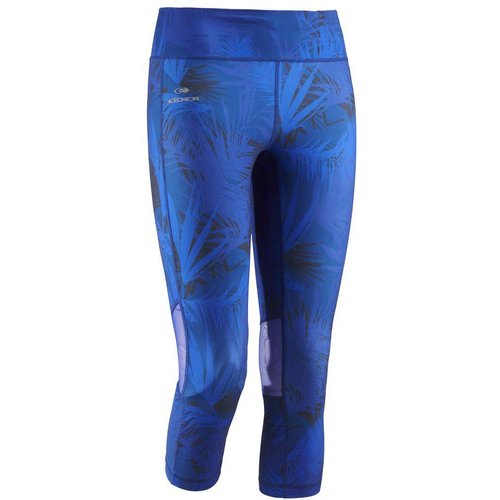 Sous-vêtement OVE PRINT TIGHT - EIDER - Modalova