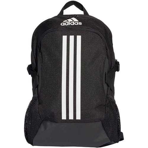 Sac à dos POWER V - adidas performance - Modalova