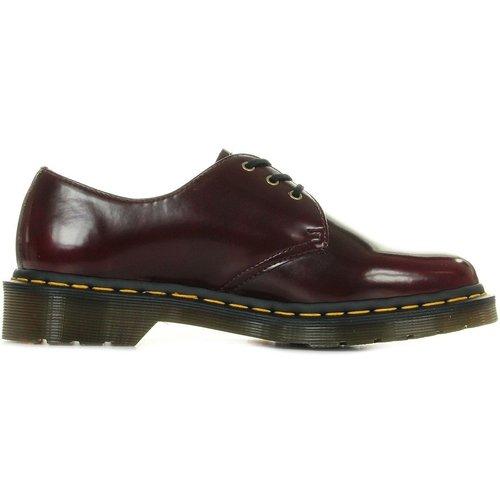 Chaussure de ville VEGAN 1461 - Dr Martens - Modalova