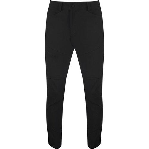 Pantalon convertible taille élastique - Millet - Modalova