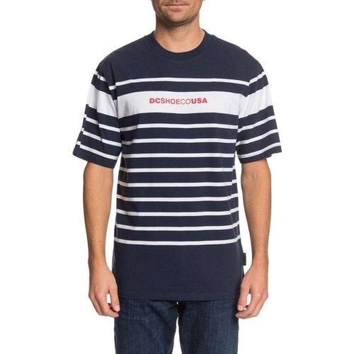 T-shirt LAYTONVILLE - DC SHOES - Modalova