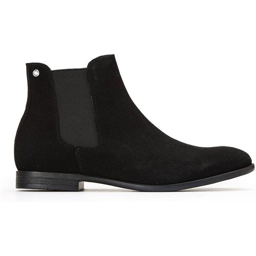 Boots Jwmitchell - jack & jones - Modalova