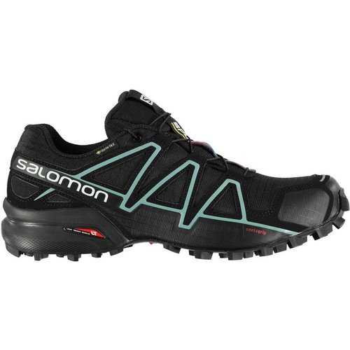Chaussures de running trail Speedcross 4 G - Salomon - Modalova