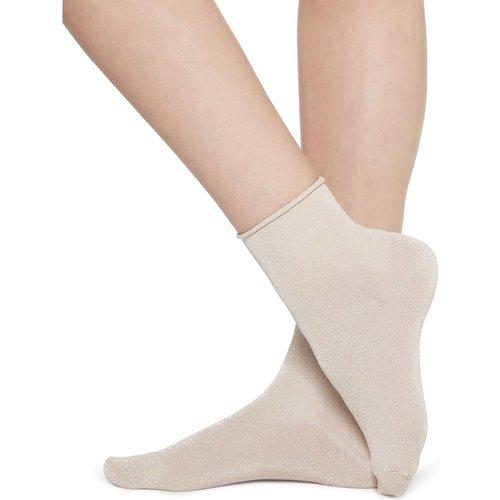 Socquettes mode - CALZEDONIA - Modalova