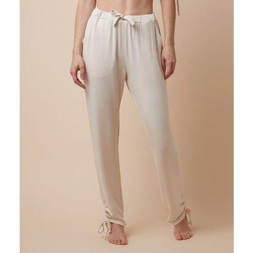 Pantalon de pyjama sportswear BRANDY - ETAM - Modalova