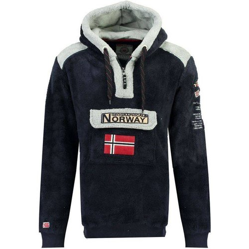 Polaire GYMCLASS SHERCO - geographical norway - Modalova
