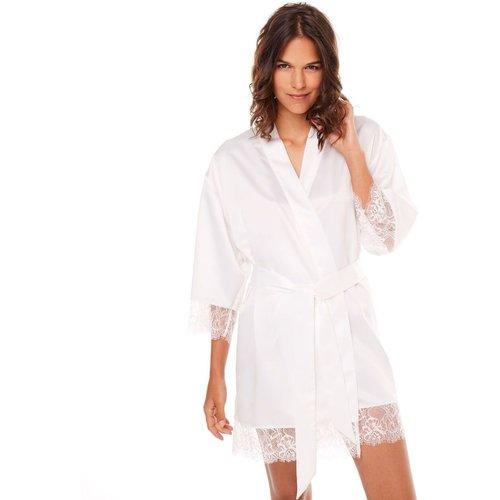 Kimono DALLAS - POMM'POIRE - Modalova