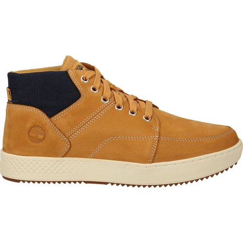 Boots Cityroam Chukka - Timberland - Modalova
