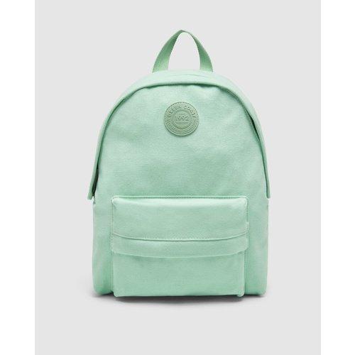 Mini sac à dos d'eau - GREEN COAST - Modalova