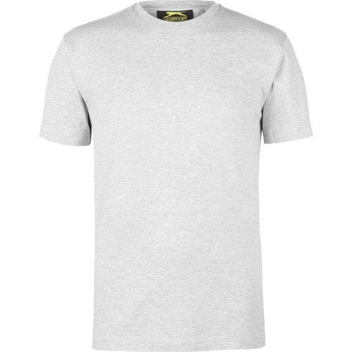 T-shirt col rond - Slazenger - Modalova