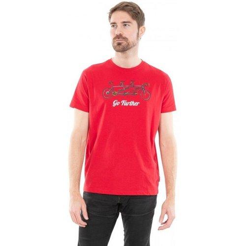 T-shirt Hanks - Trespass - Modalova