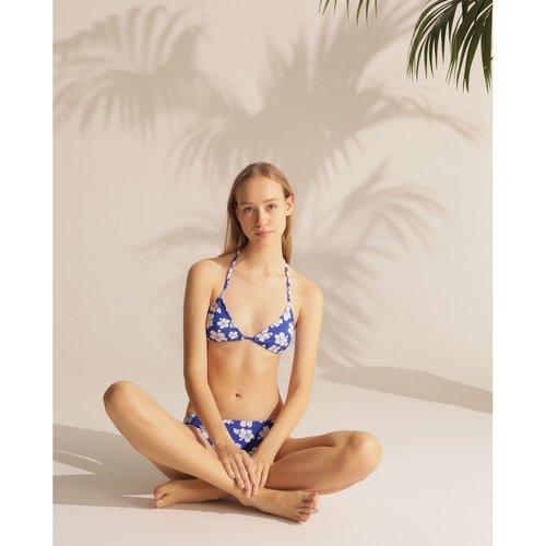 Pack bikini trois pièces - GREEN COAST - Modalova