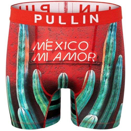 Boxer imprimé FASHION 2 MEXICOAMOR - PULLIN - Modalova