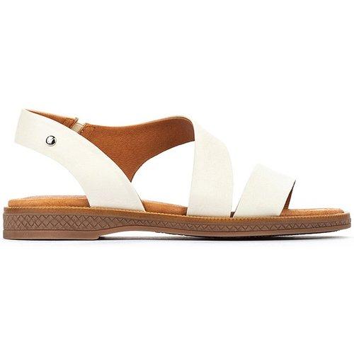 Sandales en cuir Moraira - Pikolinos - Modalova