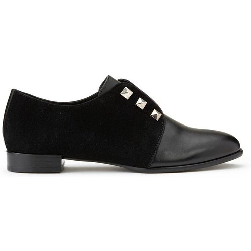 Derbies cuir Emico - COSMOPARIS - Modalova