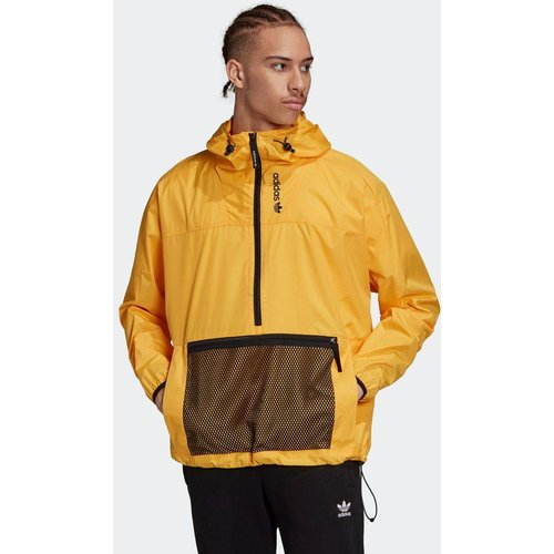 Anorak Adventure - adidas Originals - Modalova