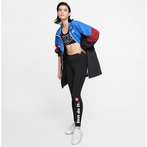 Legging Sportswear Club - Nike - Modalova