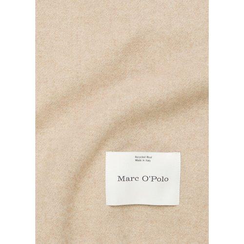 Echarpe en pure laine - Marc O'Polo - Modalova