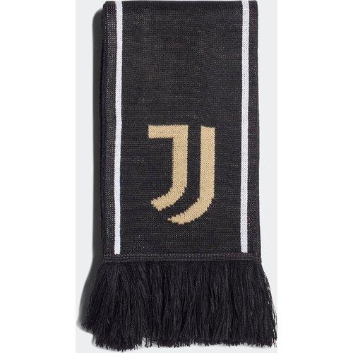 Écharpe Juventus - adidas performance - Modalova