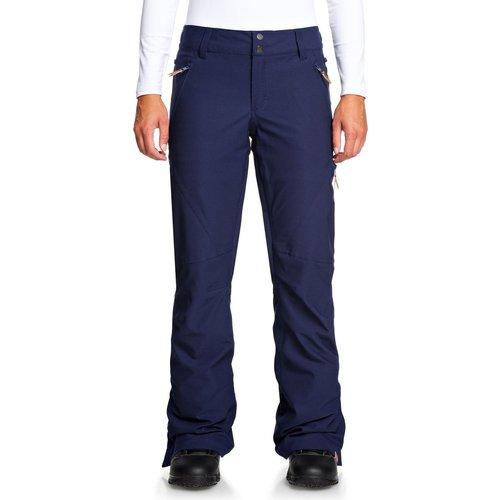 Pantalon de snow CABIN - Roxy - Modalova