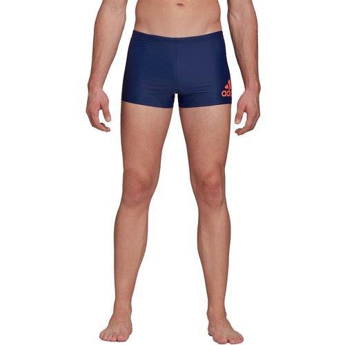 Boxer de bain BOS - adidas performance - Modalova