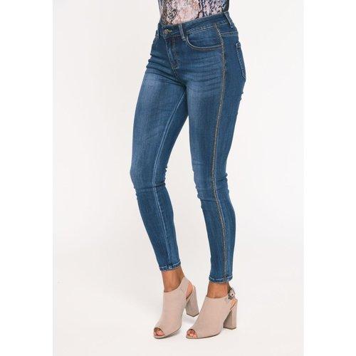 Jeans skinny - LOLALIZA - Modalova