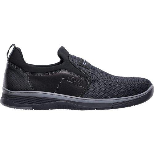 Sneakers en synthétique AMARU - Salamander - Modalova