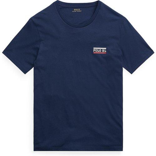 T-shirt col rond - Polo Ralph Lauren - Modalova