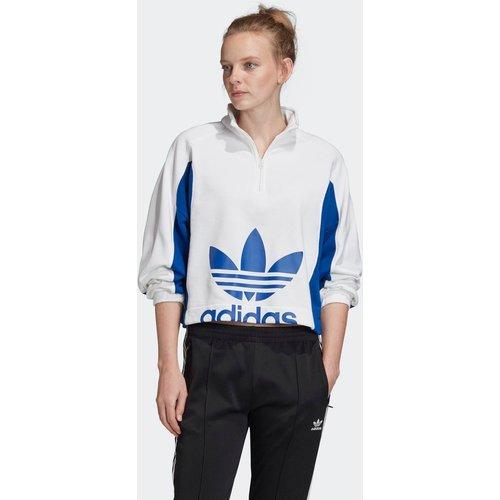 Sweat-shirt - adidas Originals - Modalova