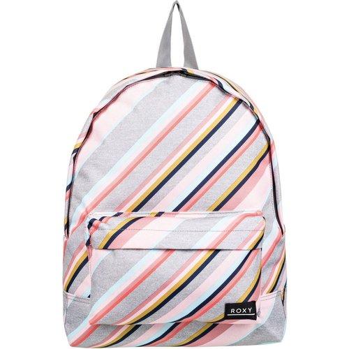 Petit sac à dos SUGAR BABY PRINTED 16L - Roxy - Modalova