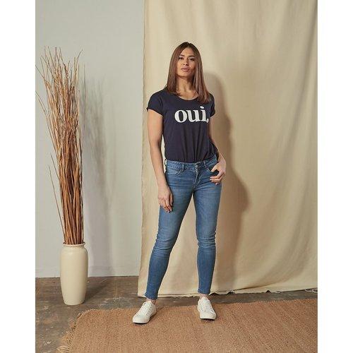 Jean Super Skinny - USKEES - Modalova