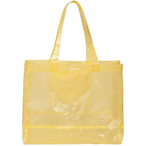 Tote bag transparent - Bensimon - Modalova