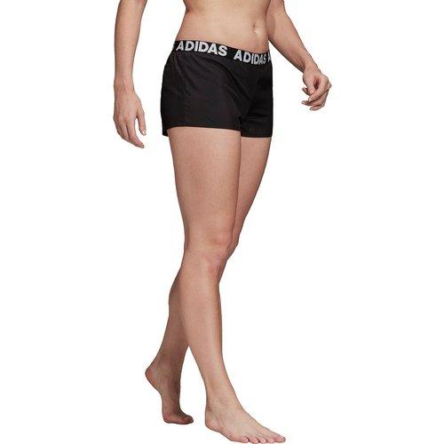 Bas de maillot de bain piscine shorty - adidas performance - Modalova