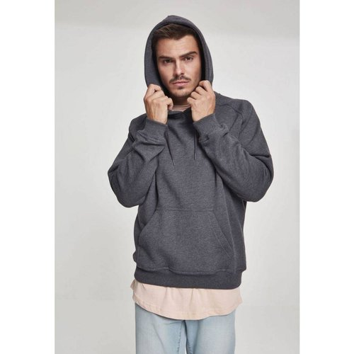 Sweat capuche ample - URBAN CLASSICS - Modalova