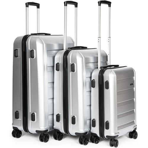 Set De 3 Bagages BAGAGES - Lancaster - Modalova