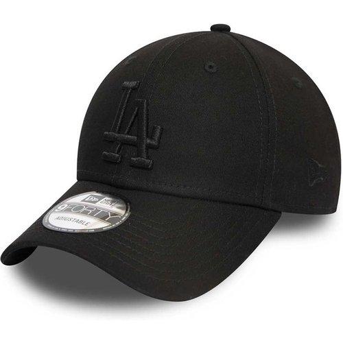 Casquette 9Forty Essential Los Angeles Dodgers - NEW ERA CAP - Modalova