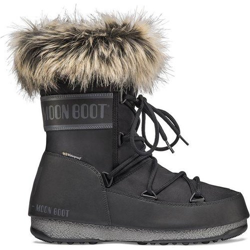 Bottes Monaco Low WP - moon boot - Modalova