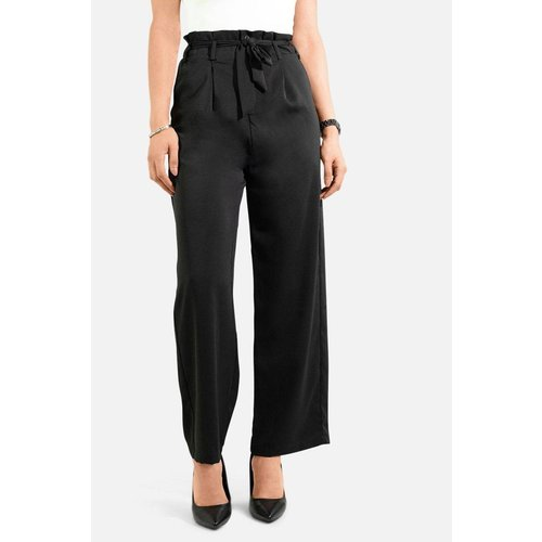 Pantalon large habillé - KEBELLO - Modalova