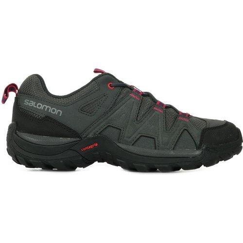 Chaussures de randonnée Millstream Wn's - Salomon - Modalova