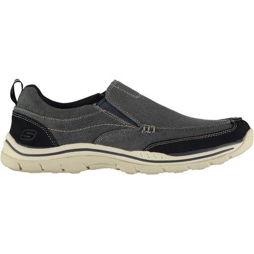 Chaussures bateau - Skechers - Modalova