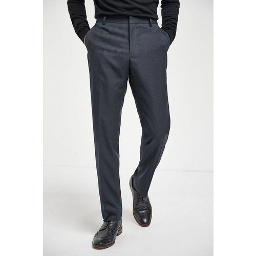 Veste de Pantalon costume coupe ajustée - Next - Modalova