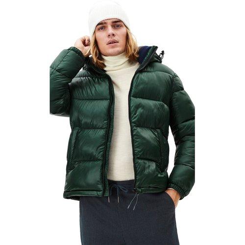 Doudoune à capuche grand froid PUSNOW - Celio - Modalova