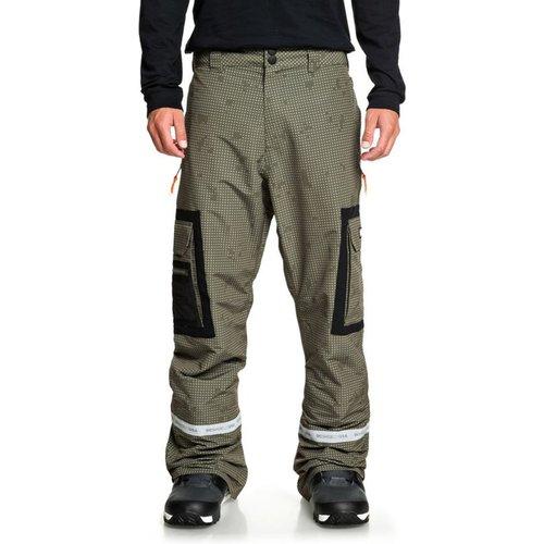 Pantalon de snow REVIVAL - DC SHOES - Modalova