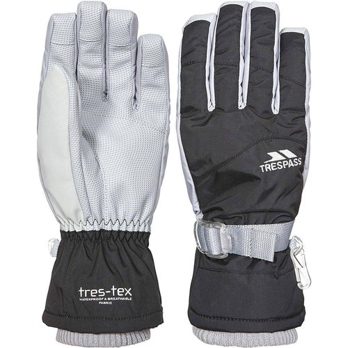Gants de ski VIZZA - Trespass - Modalova