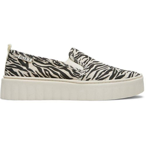 Chaussures slip-on SHEILAHH SLIP-ON - Roxy - Modalova