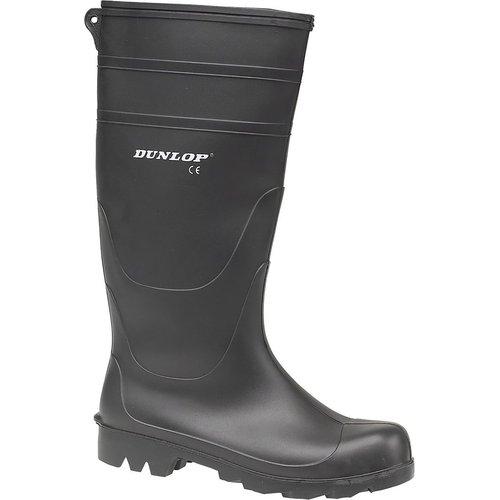 Bottes de pluie - Dunlop - Modalova